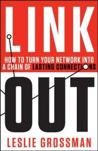 linkout