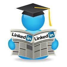 linkedin_students