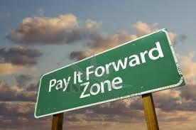 payitforwardzone