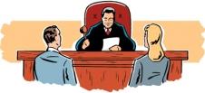 legal-jobs