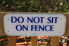 no fence sitting_full