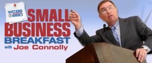 small-business-breakfast-header