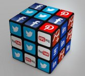 socialmediacube