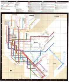 vignellimap