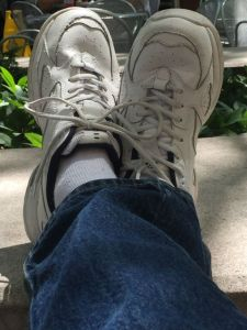 feetup1