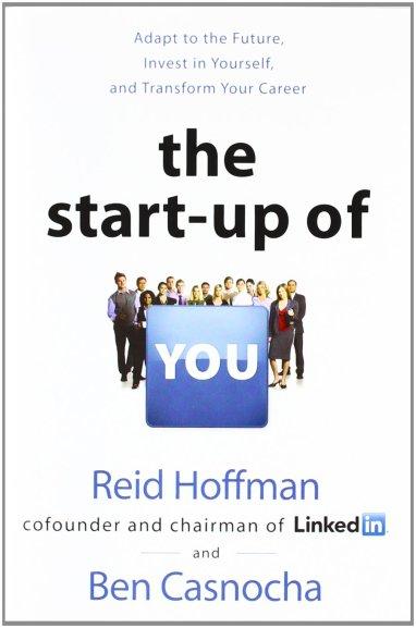 startupofyou