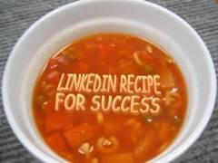 LI-soup