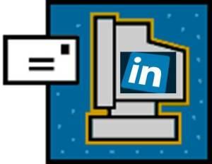 linkedin_email