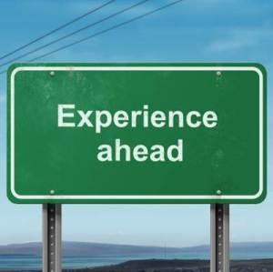 experienceahead