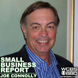 smallbusinessrepot_WCBS-joeconnolly