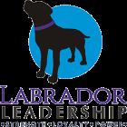 lableadership