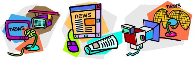 news3times