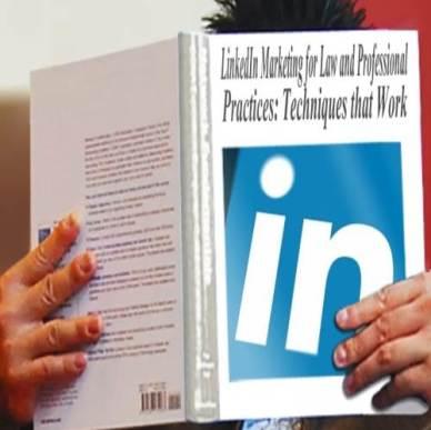 my LI book