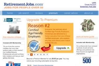 retirementjobs-com