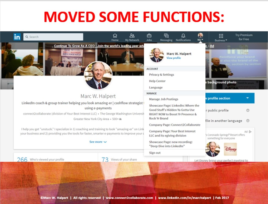 slide2_newUI.jpg