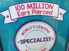 earspierced