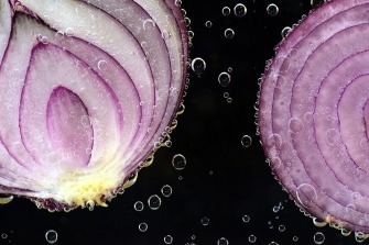 onion-2699531_960_720