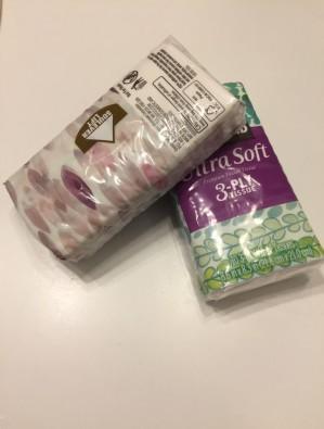 tissues2