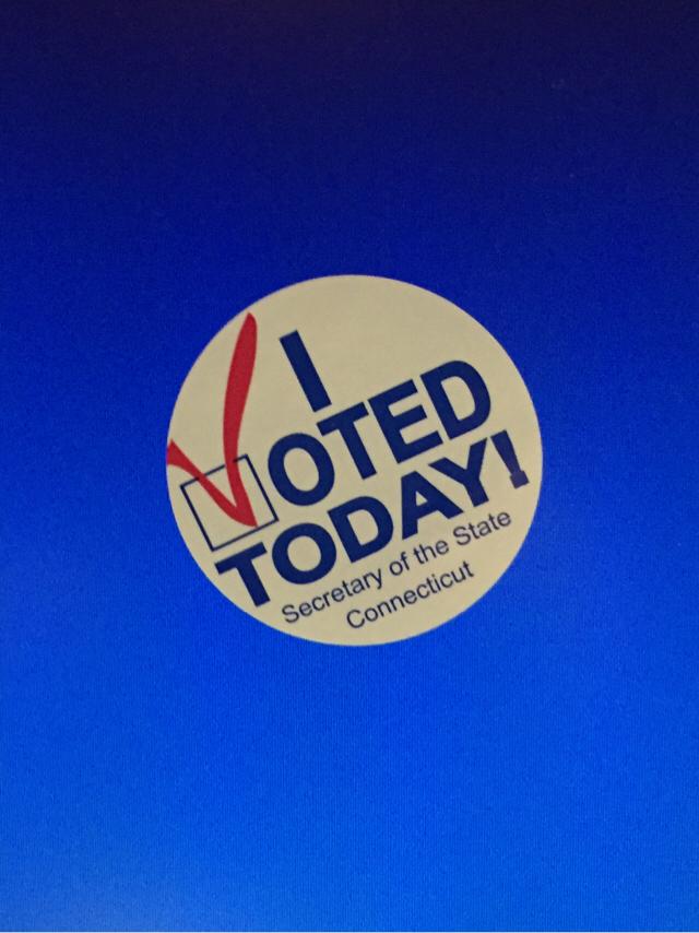 votedtoday