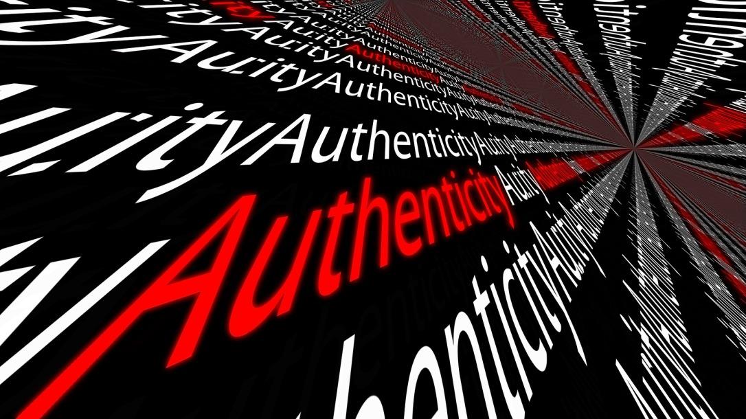 authenticity-924569_1920