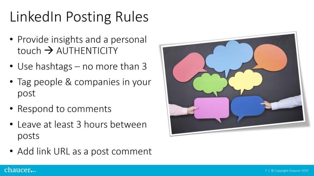 linkedin_success_posts